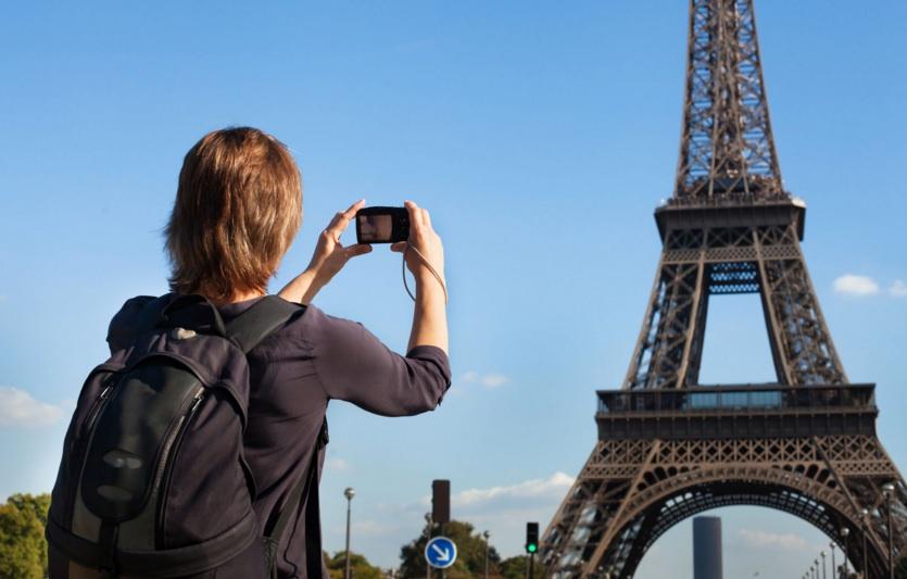 cámara de foto compacta