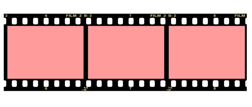ISO fotografía
