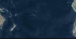 Ocean IV Gursky