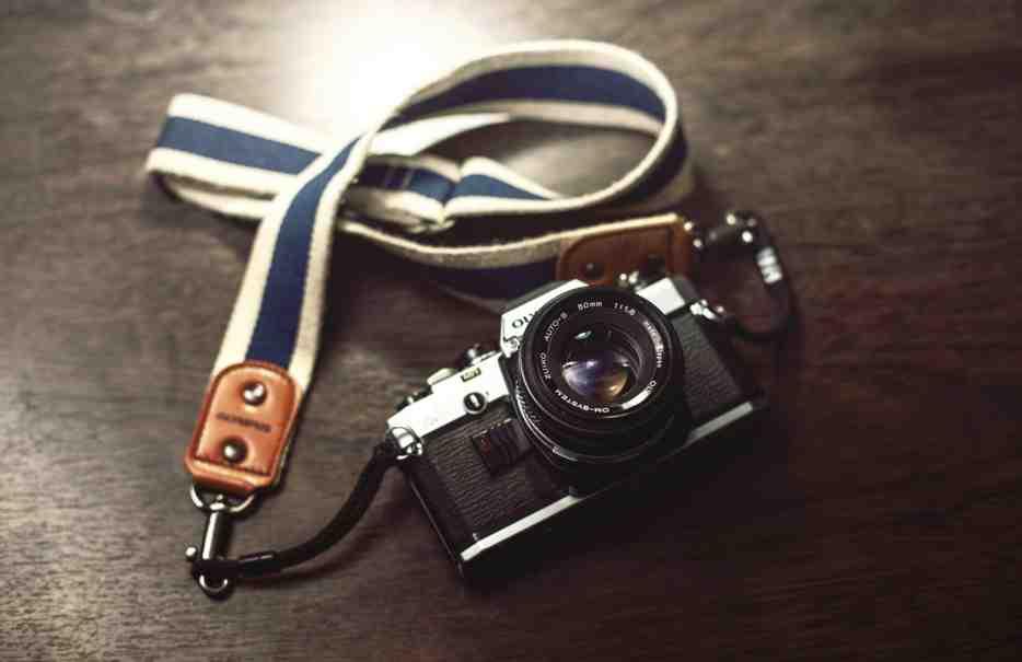 10 fotografos