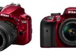 Nikon D3400: Reseña, Precio, Opiniones