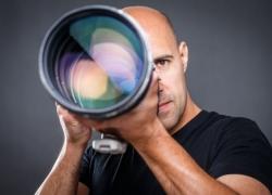 Nikon D5600: Reseña, Precio, Opinión