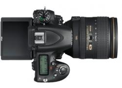 "Nikon D750: Reseña sobre la FX ""todoterreno"""