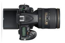 Nikon D750: Reseña sobre la FX «todoterreno»