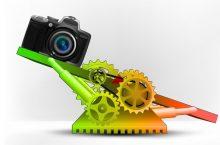 Nikon D3200: porqué NO debes comprarla.
