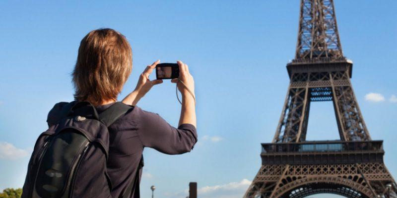 Fotocámara compacta: como escoger a la mejor