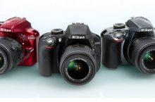 Nikon D3300, la mejor entry level en el mercado.