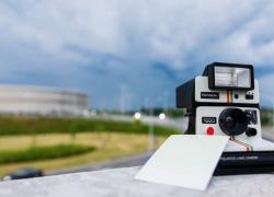 Cámara Fotográfica Instantánea: elige la mejor para ti