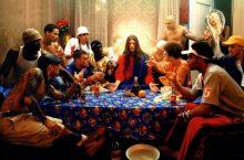 David LaChapelle y su increíble mundo