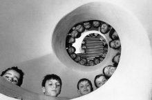 Henri Cartier-Bresson, el más grande de todos