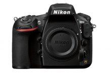 Nikon D810: alta definición y unos problemas ….