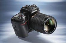 Nikon D7200: Reseña, opiniones y precios