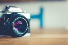 La cámara de fotos mejor: como elegirla