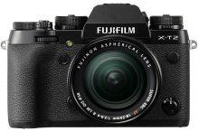 Fuji XT2: Reseña, Opiniones, Precio, Por qué comprarla