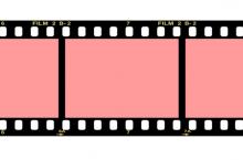 El valor ISO en fotografía: guía para manejarlo bien