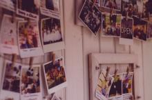 Polaroid Snap Touch: ¿Vale la Pena Comprarla?