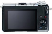 Canon EOS M6: Reseña y Opiniones