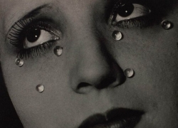 Man Ray: Vida, Estilo, Fotografías
