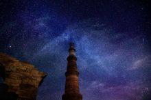 Como Tomar Asombrosas Fotos Nocturnas