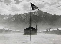 Dorothea Lange: la mirada indómita de la esperanza
