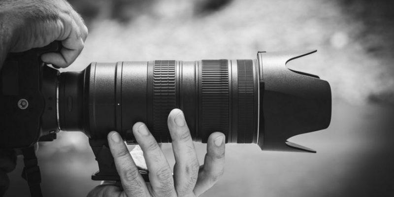 Los mejores teleobjetivos zoom: Reseñas y precios