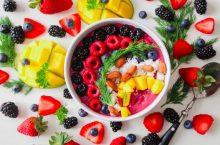Cómo empezar con la food photography