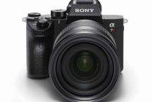 Reseña Sony A7R III: por fin una mirrorless profesional