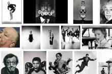 Philippe Halsman: el fotógrafo que sorprende