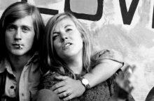 Agencia Magnum Photos: historia de una idea revolucionaria