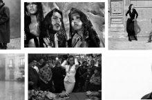 Ferdinando Scianna: el fotógrafo escritor